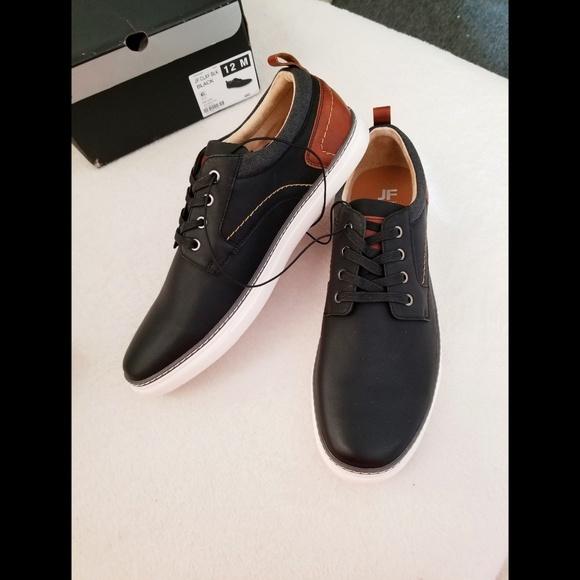 27f5e684e8bc jf j.ferrar Shoes